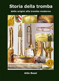 Libro - Storia della tromba