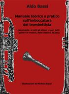 Libro - Manuale teorico e pratico sull'imboccatura del trombettista