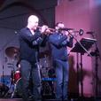 BoBa Quartet